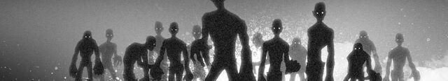 File:Hollow Men Banner.jpg