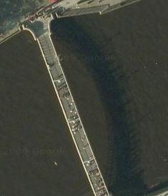Liffy Bridge