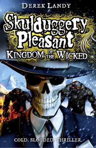 File:Kingdom of the Wicked Front Cover.jpg