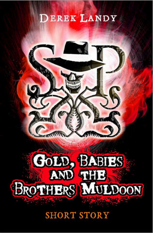File:Gold Babies And The Brothers Muldoon.png