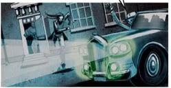 File:Bentley Comic.JPG