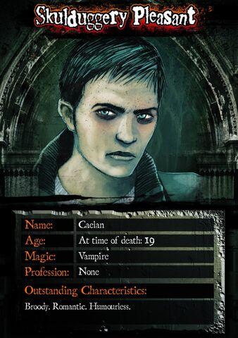 File:Caelan character profile.jpg
