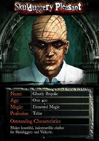File:Ghastly character profile.jpg
