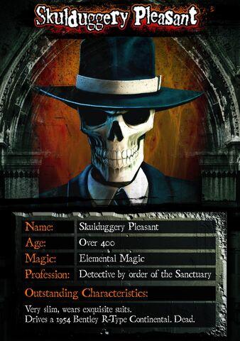 File:Skulduggery charatcer profile.jpg
