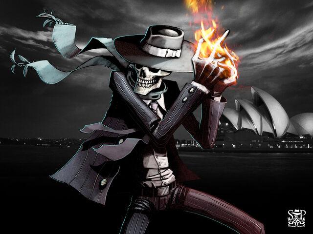 File:Sp australian 1600x1200.jpg