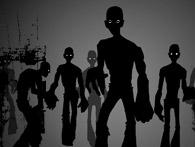 File:Hollowmen.jpg