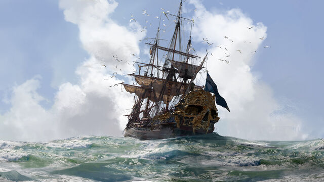 File:SB ship art.jpg