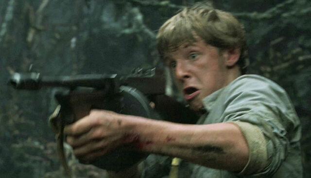 File:Jimmy with gun.jpg