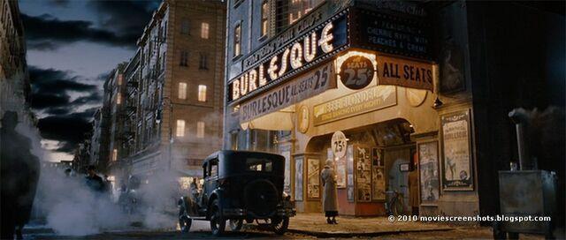 File:Burlesque Theatre.jpg