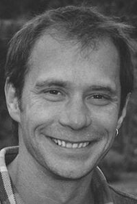 Lee Hartley as Venture Radio Operator