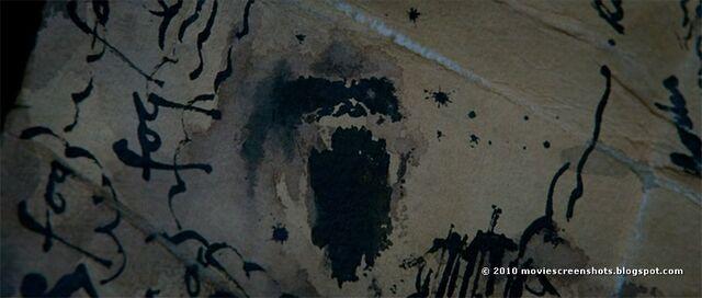 File:Kong on map.jpg