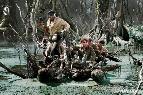 File:Swamp Journey.jpg