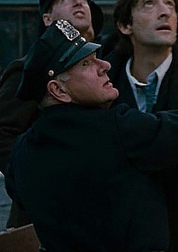 File:NY Policeman.jpg