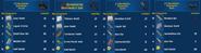 400px-MD Armor Set