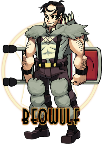 File:Beowulf.png