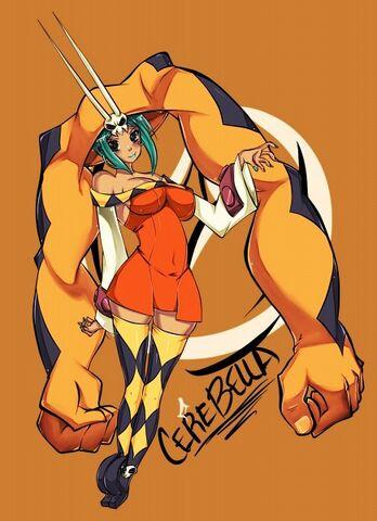File:Cerebella Orange.jpg