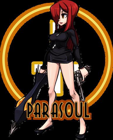 File:Parasoul.png
