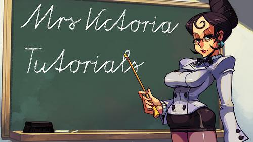 File:Mrs.Victoria.jpg