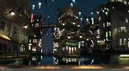 WillyHwang-SG03Innsmouth night composition
