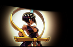 Character Select image
