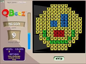 File:Qbeez 2 m.jpg