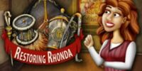 Restoring Rhonda