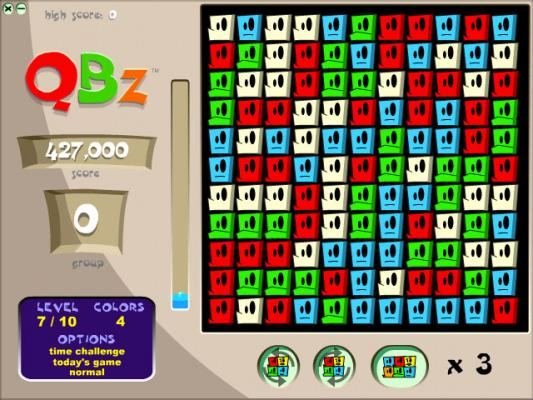 File:Qbz-1.jpg