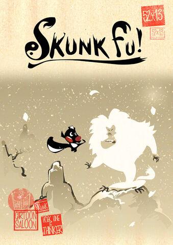 File:CA Skunk and Baboon.jpg