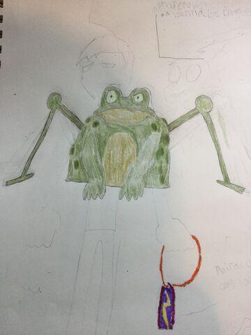 File:Sketch rendering of toad.jpg