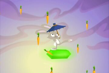 Raining-Carrots-skunk-fu-8128105-720-480