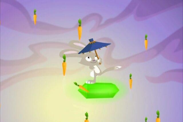 File:Raining-Carrots-skunk-fu-8128105-720-480.jpg