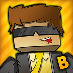 File:Bodil40 2013.png