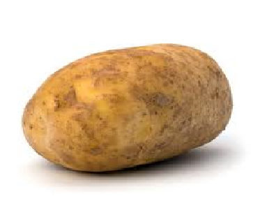 File:Potatoman.png