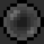 File:Death Amulet.jpg