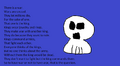 Thumbnail for version as of 00:17, November 25, 2013