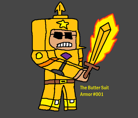 File:Sky Armor -001 Butter Suit.png