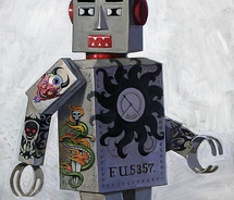 File:Robotic.jpg