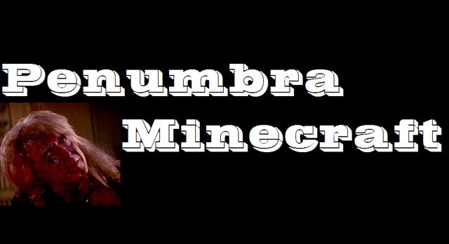 File:Penumbra.png