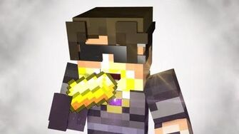 When I'm SkyDoesMinecraft Animation-0
