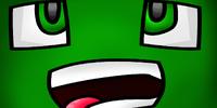 KermitplaysMC