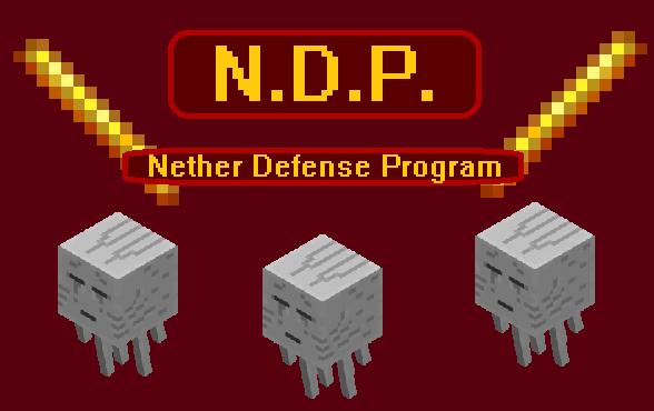 File:Nether Defense Program.png