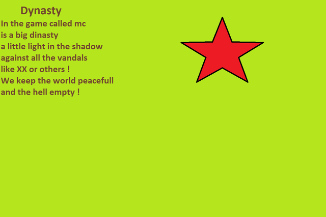 File:Poem 6.png