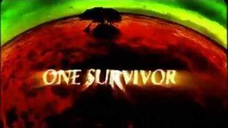Survivor Fiji -- Second Chances vs. Noobies Season 5 Official Intro-0