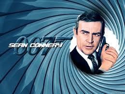 File:007.jpg
