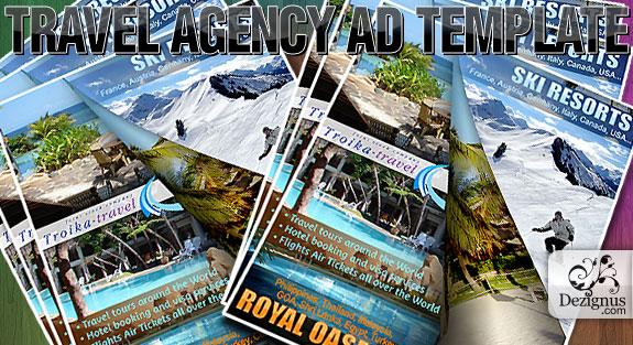 File:Free-travel-agency-template.jpg