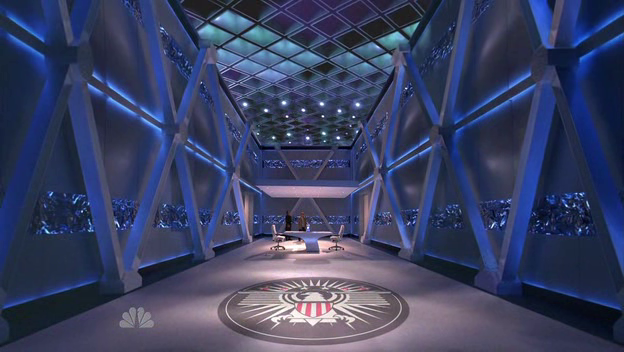 File:CIA HQ Off The Grid Room.png