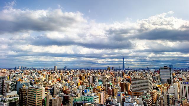 File:Tokyo skyline 01.jpg