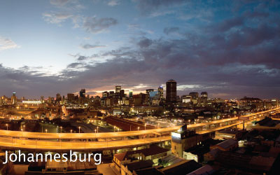 File:Joburg-SA-BEATS Johannesburg.jpg