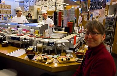 File:Tokyo sushi 01.jpg