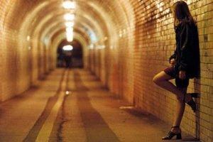 File:Prague Prostitute.jpg
